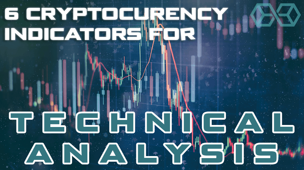 best cryptocurrency analysis