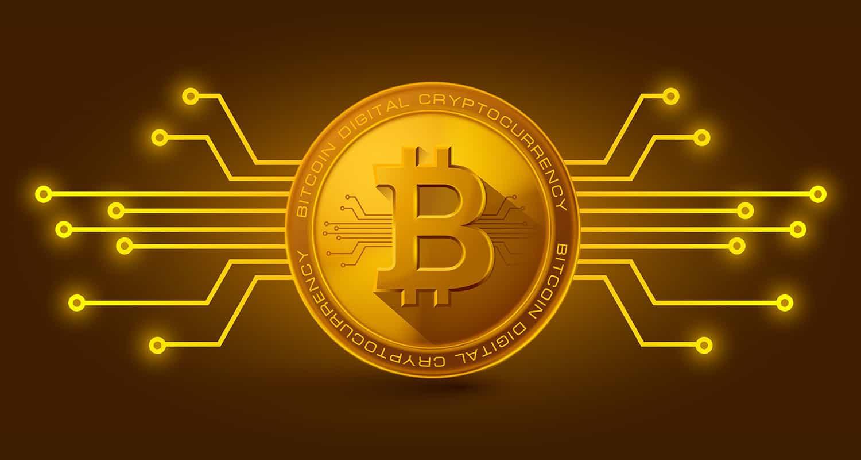 Tax on mined bitcoin