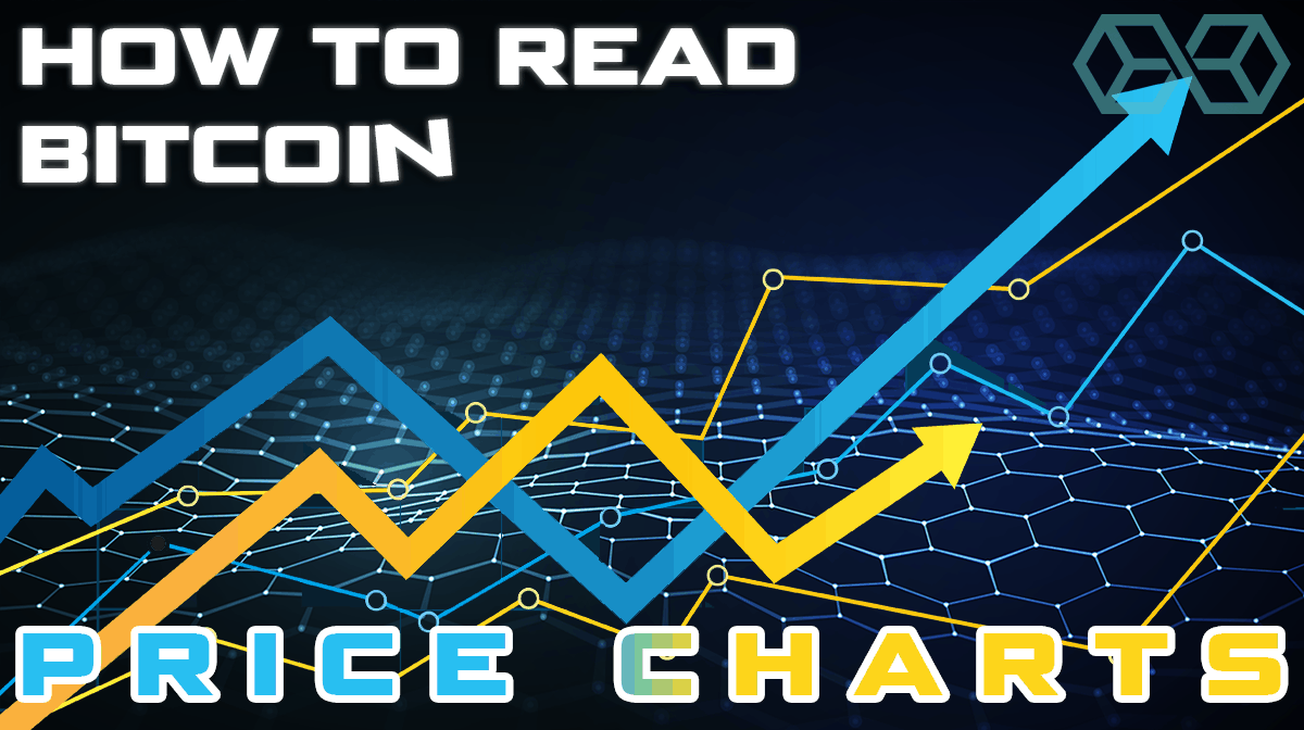 how to read a depth chart for cryptocurrency