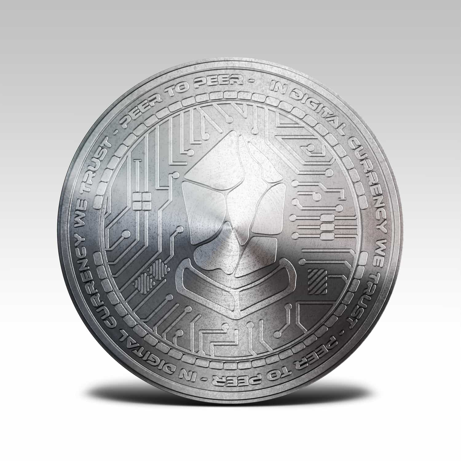 what is lisk cryptocurrency