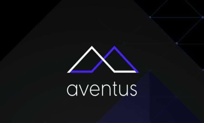 Aventus crypto review