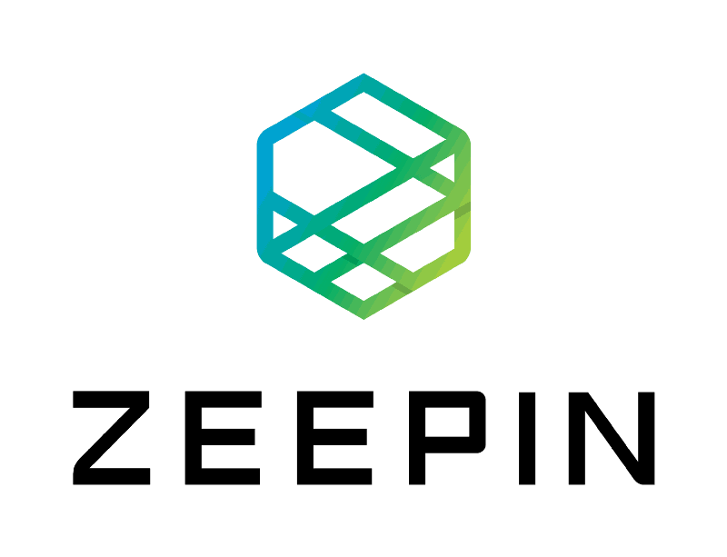 Zeepin ICO Alert, ICO Calendar, ICO List
