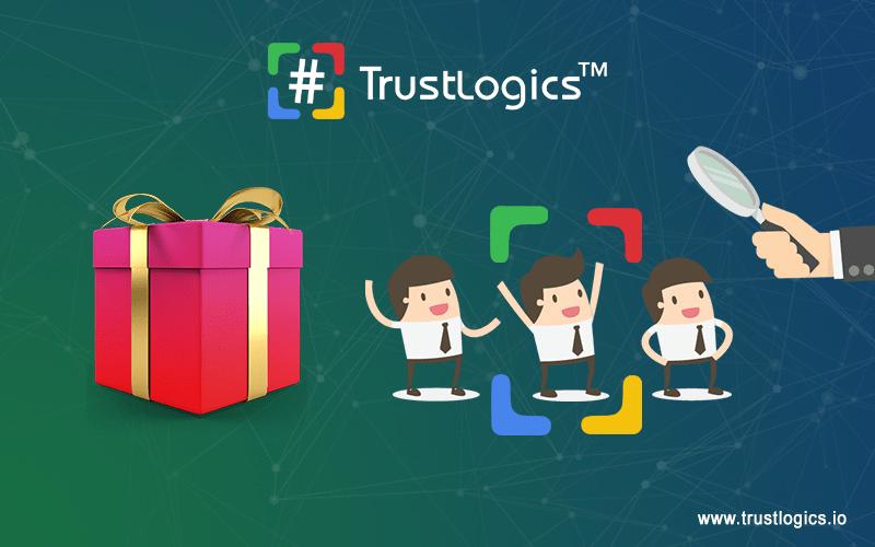 TrustLogics-Press-Release