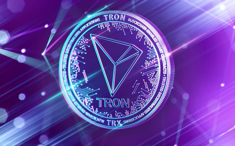 cryptocurrency exchange market cap