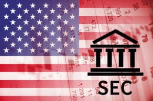 US Securities and Commission investigates