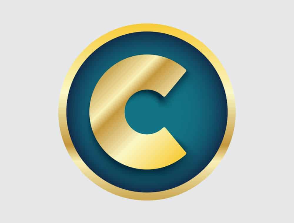 Centra Tech logo. Source: shutterstock.com