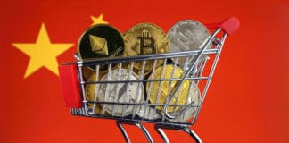 china cryptocurrency ratings