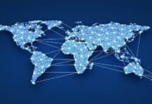 Enterprise Business networks