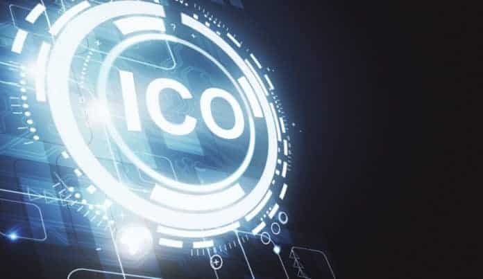 South Korean national assembly recommends lifting of ICO ban. Source: Shuttershock.com.