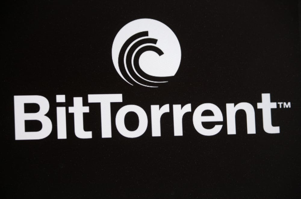 Image result for bittorrent coin