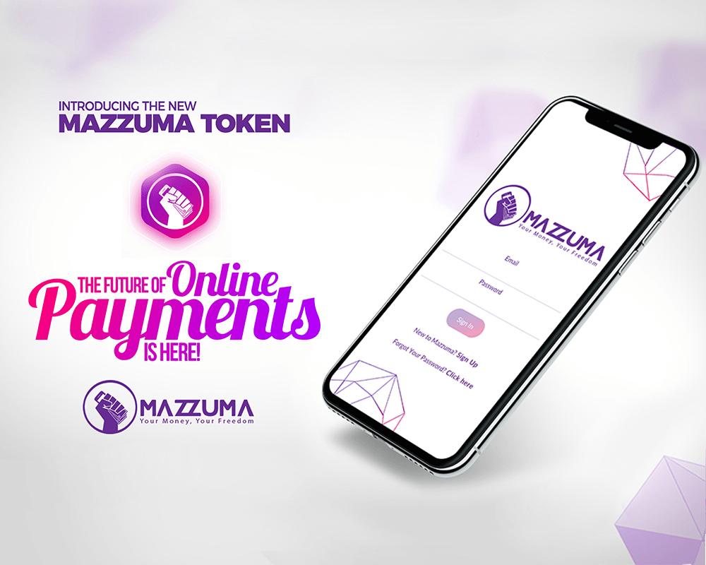 Mazzuma-Press-Release