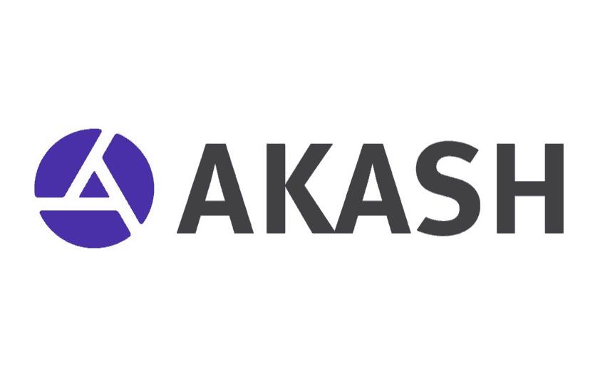 AKASH Press Release