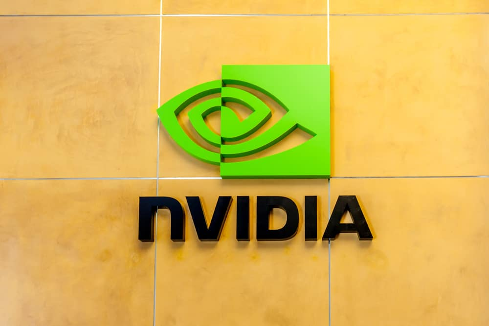 NVIDIA to Unveil Its Next-Gen GPU in August | Cryptocurrency