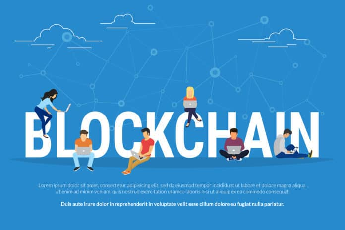 blockchain-development-ant-financial
