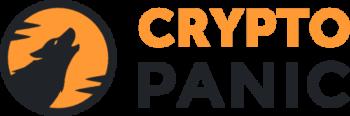 cryptopanic.com