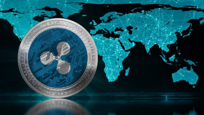 What is Ripple & What is XRP?