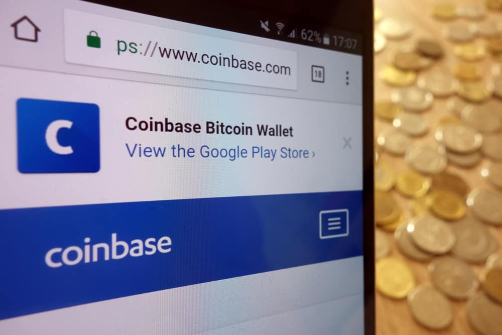 9412b21913f30 Coinbase Announces New  e-gift Card  Allowing Users to Spend Cryptos ...
