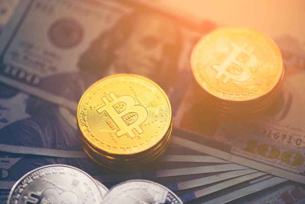 how to buy bitcoin stocks in usa
