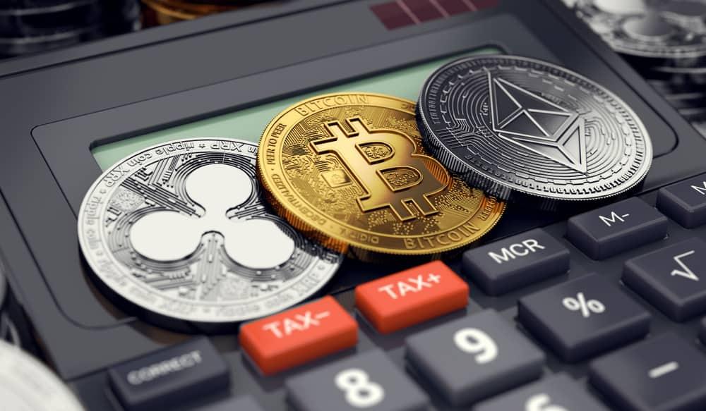 Are taking bitcoin mainstream