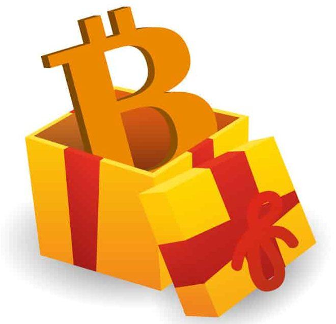 Bitcoin Cash's anniversary. Source: shutterstock.com