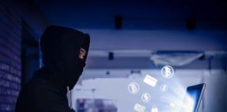 Hacker decodes security lock