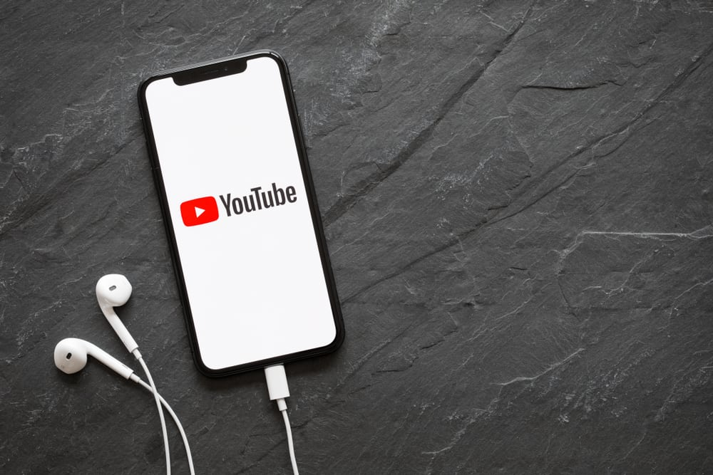 Coil Integrates With YouTube and Twitch to Revolutionize