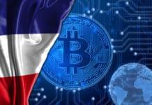 france blockchain crypto