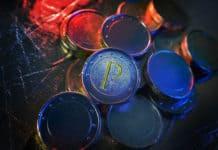 petro, new virtual currency of venezuela. Source: shutterstock.com