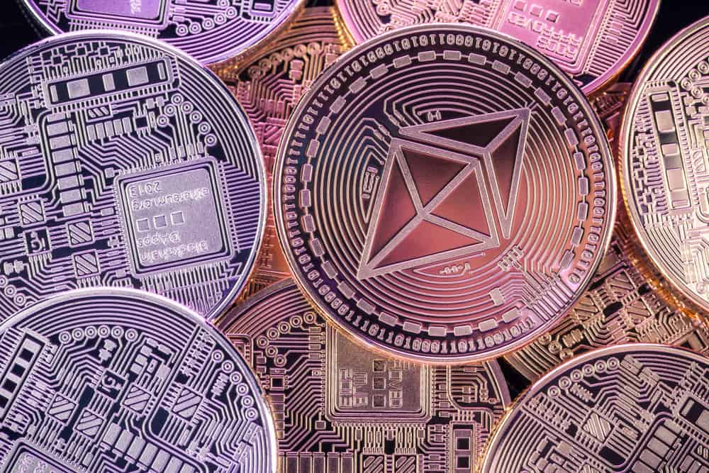 cryptocurrency coins for sale