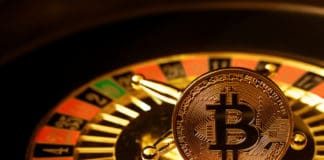 Bitcoin and roulette