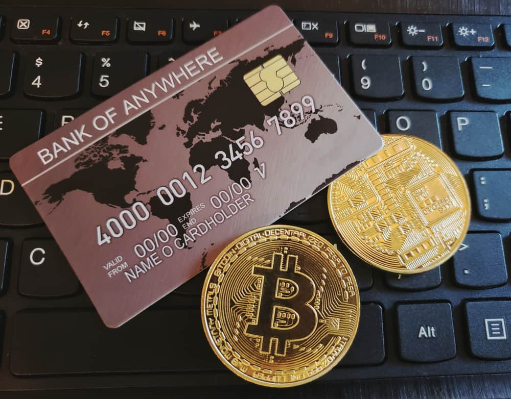 buy cryptocurrency with virtual credit card