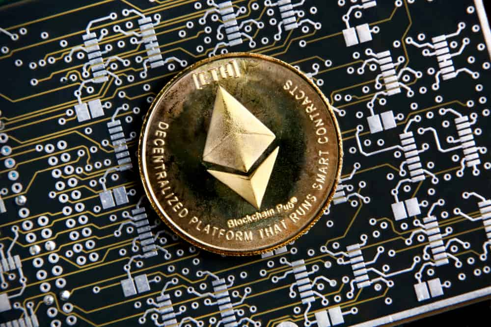 A Straightforward Way for Dot Eth (.eth) Domain Acquisition That Works for All Ethereum Addresses