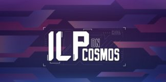 Interledger Protocol on Cosmos