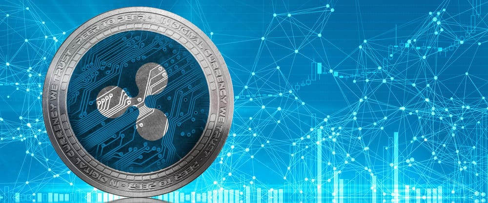 What is Ripple?