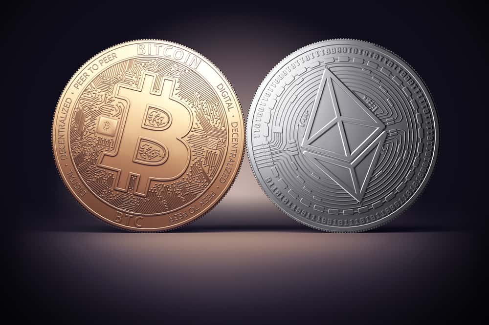 Wrapped BTC Goes Live Bringing Bitcoin's Liquidity to the Ethereum Ecosystem