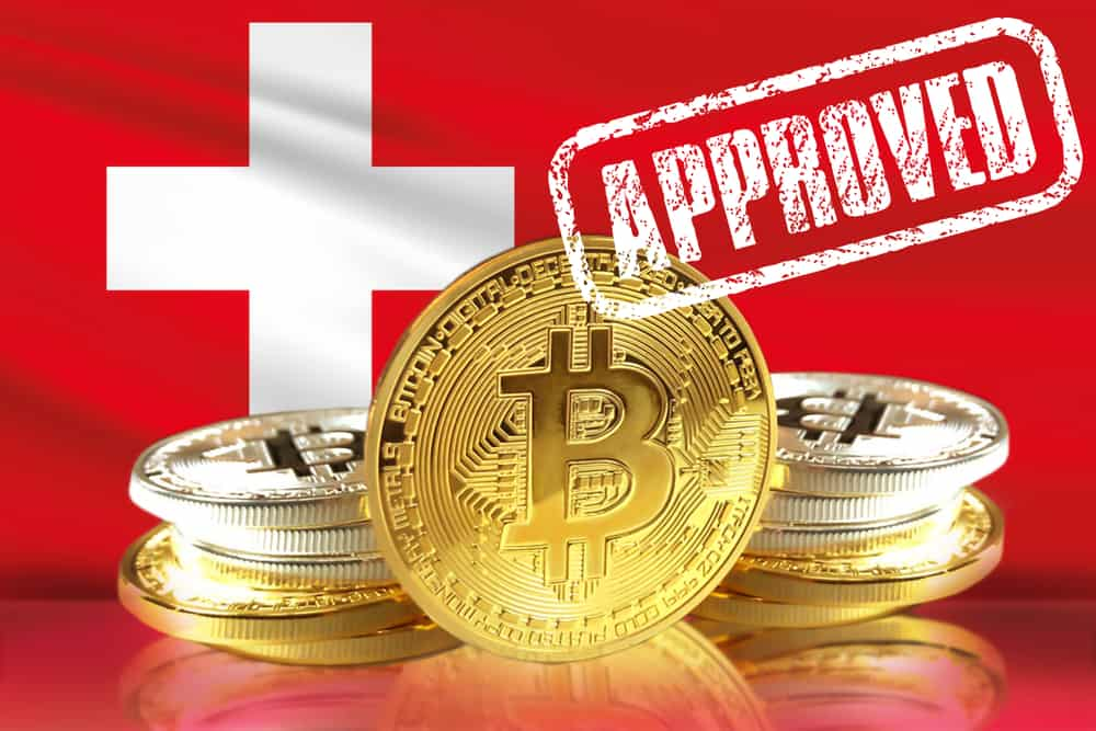 Lukke switzerland cryptocurrency exchange