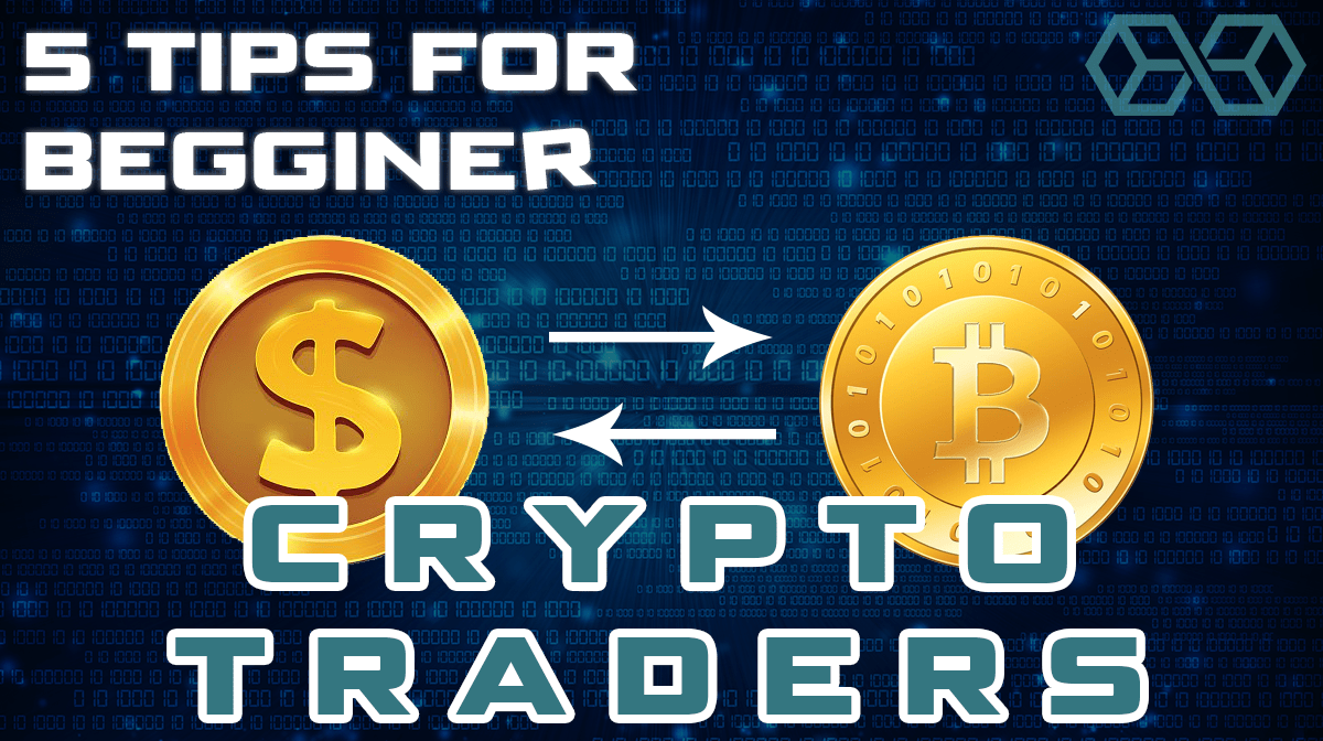 tips on trading bitcoin