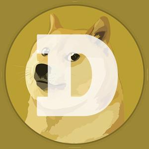 Что такое Dogecoin и как он работает? Самый подробный гайд