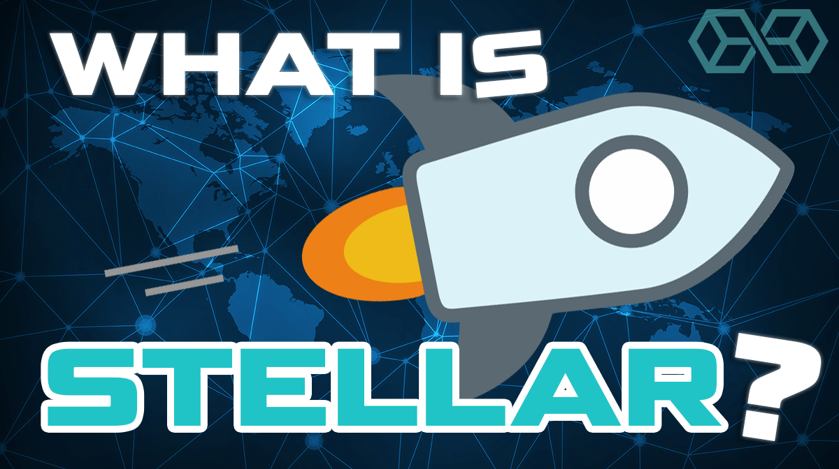 what can i do will stellar lumens cryptocurrency