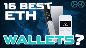 Top 16 Best Ethereum Wallets [2020] – ETH & ERC20 Crypto Wallets
