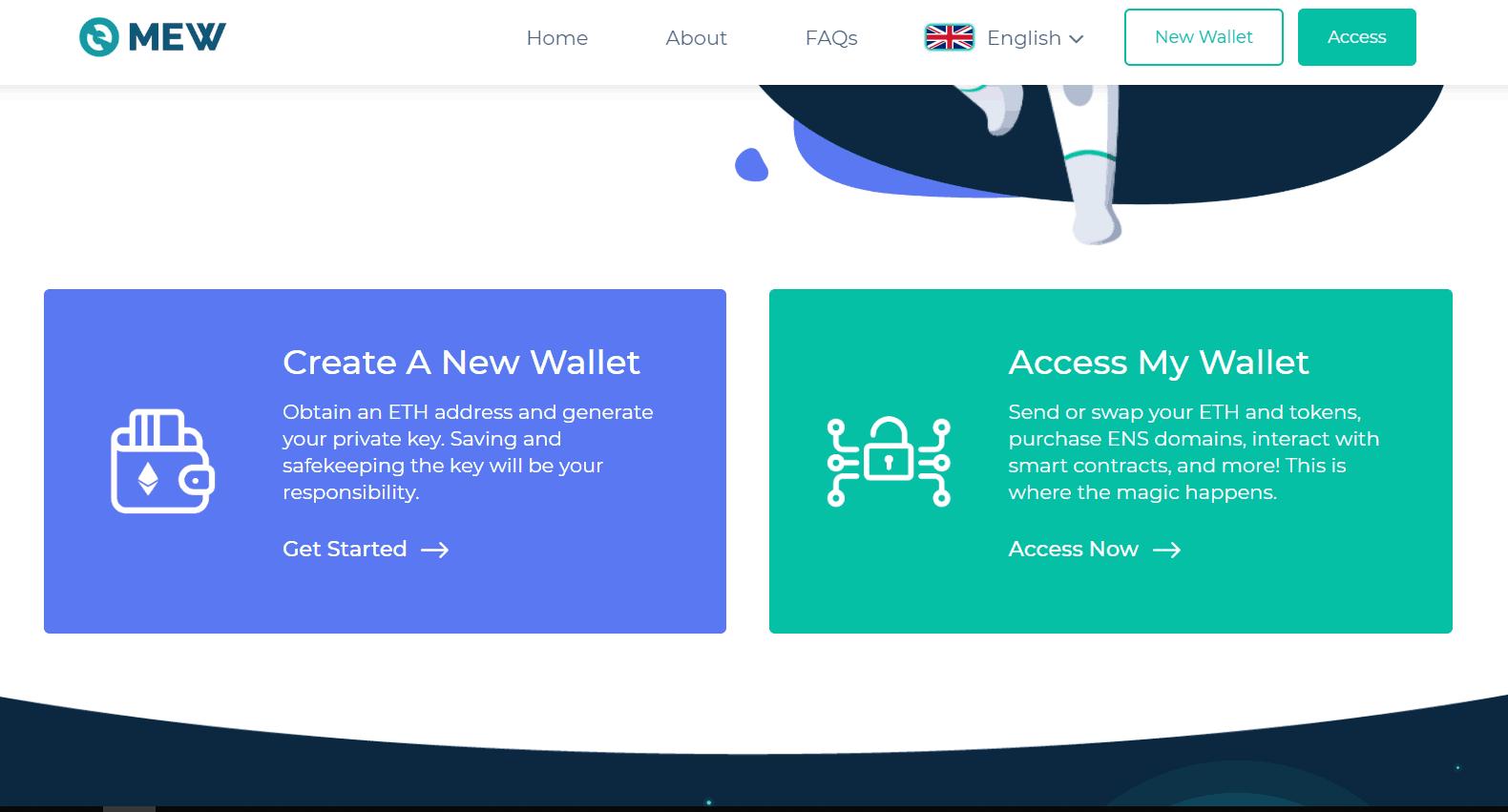Myetherwallet Altcoins Keepkey Vs Ledger Nano S Reddit