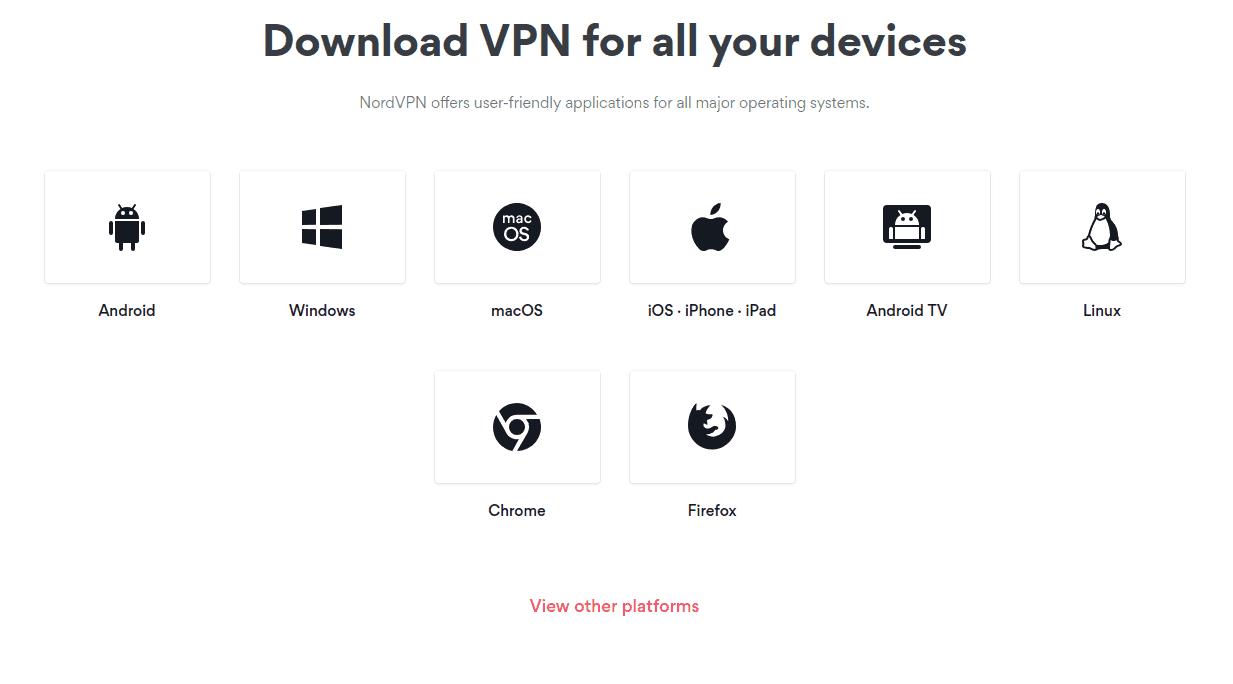 express vpn keys may 2018