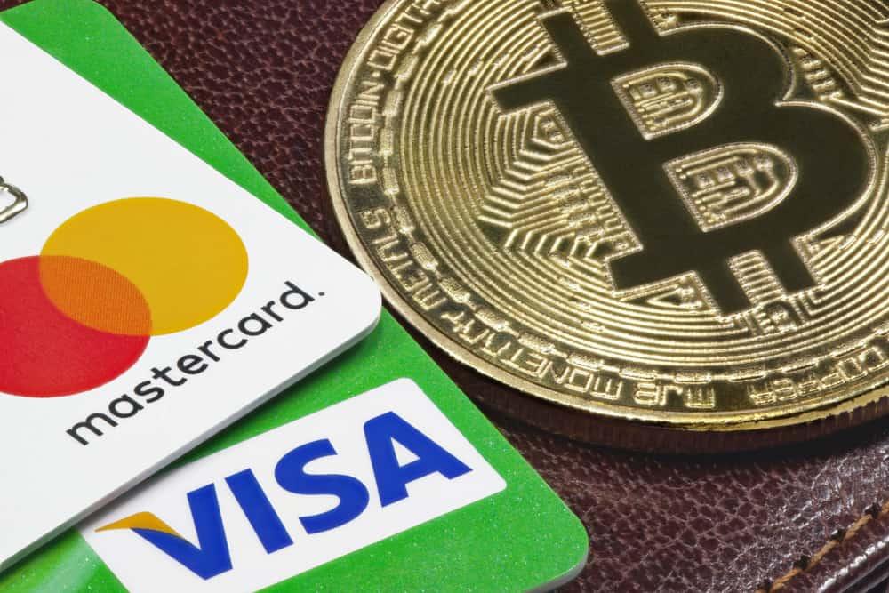 mit biztosítanak a bitcoin nyereséges opciós stratégiák 60 másodperc