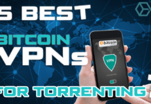 best-bitcoin-vpns-for-torrenting