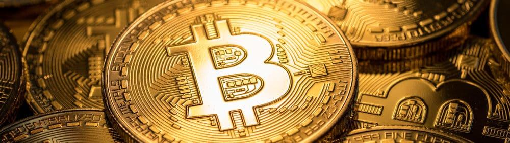 bitcoin-vpn-payment-e1553279404817.jpg