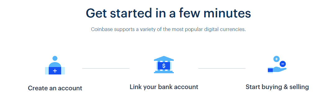 coinbase supported states in usa