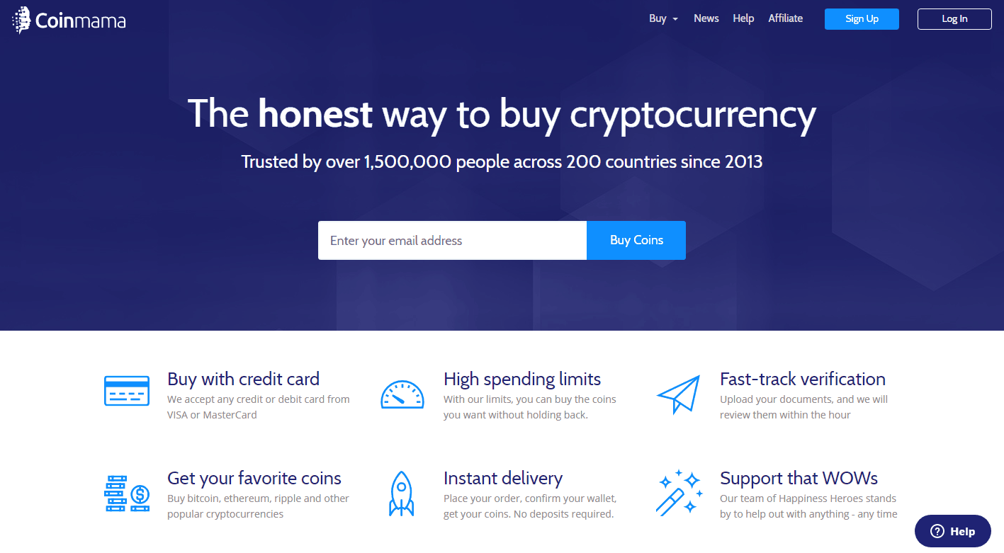 Can i sell and buy crypto cryptocurrency without fees