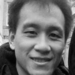 Ki Chong Tran