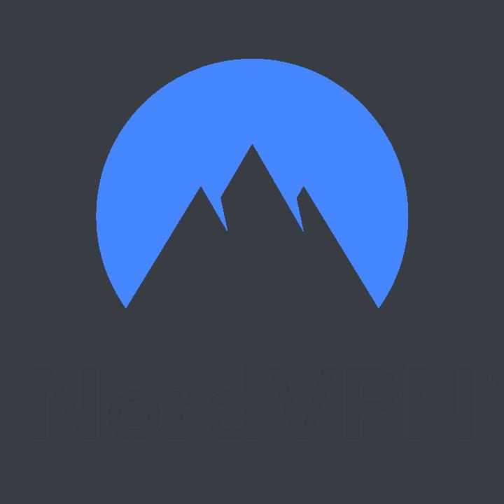 nordvpn full 2019