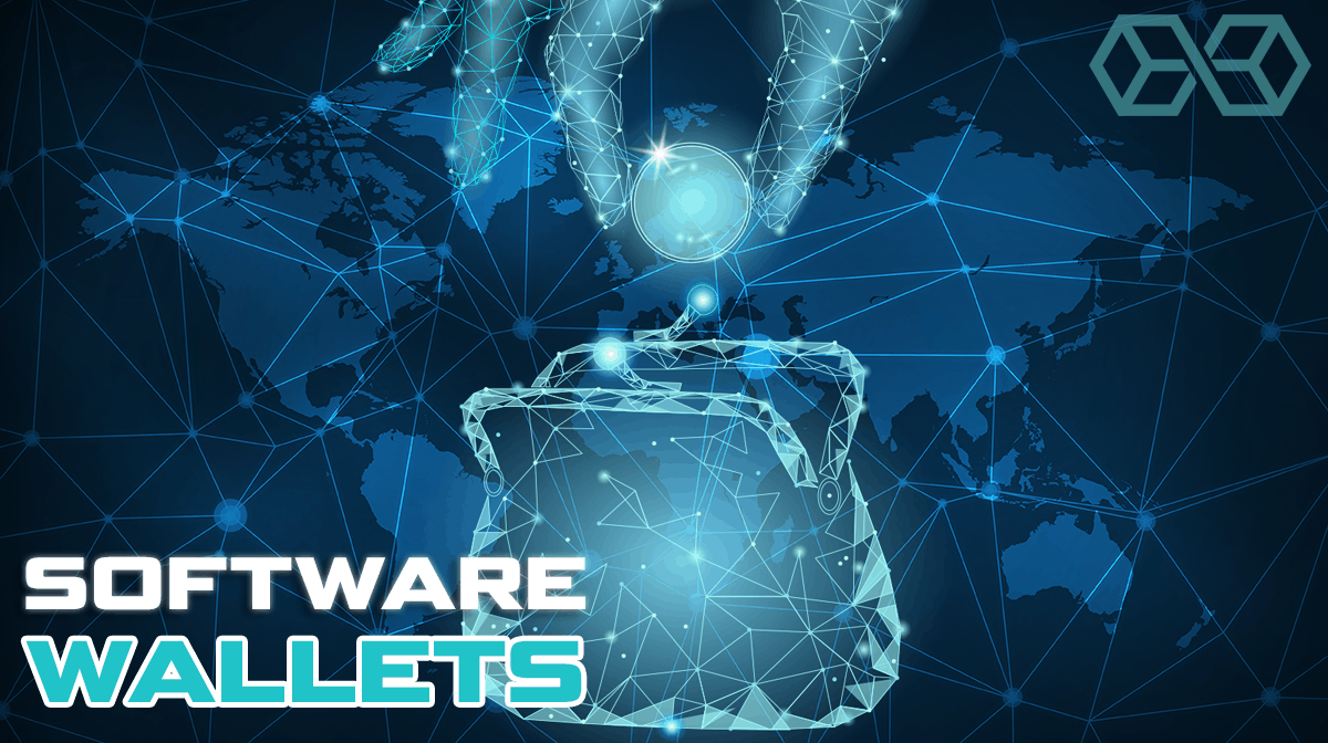 Ethereum Software Wallets